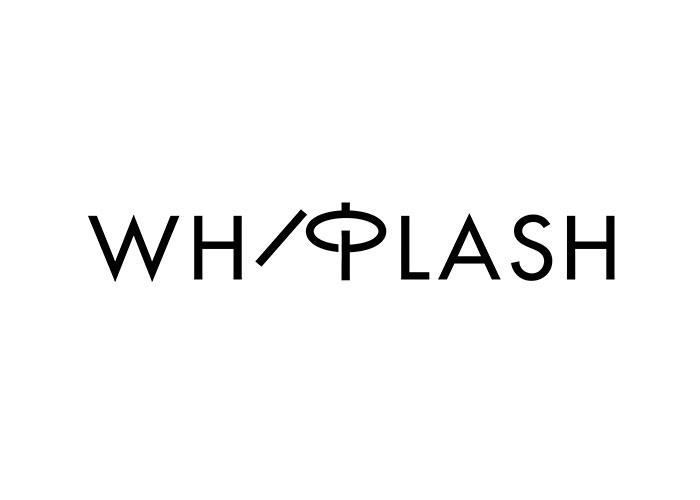 calligrammi-parole-immagini-logo-design-ji-lee-01