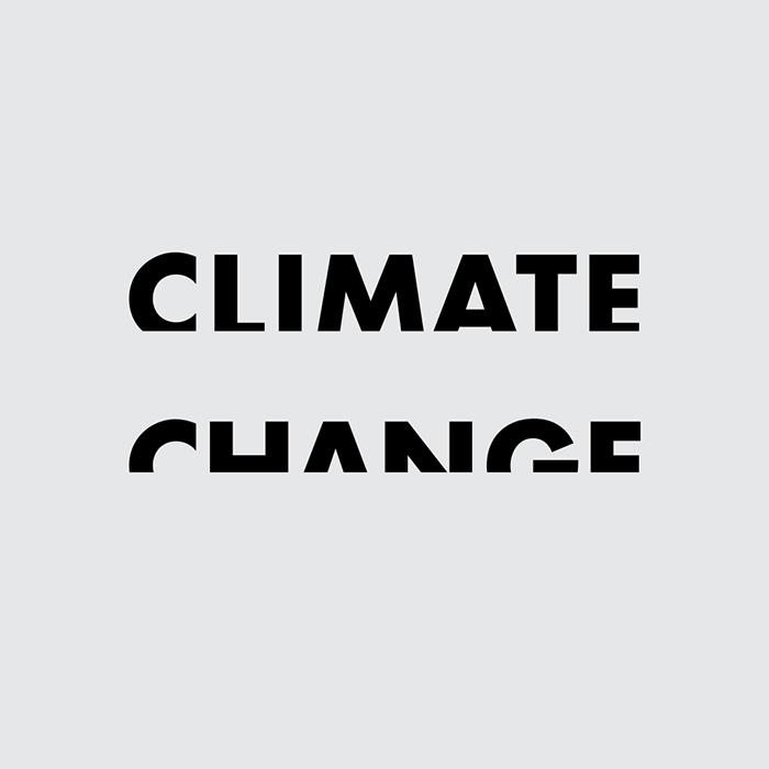 calligrammi-parole-immagini-logo-design-ji-lee-02