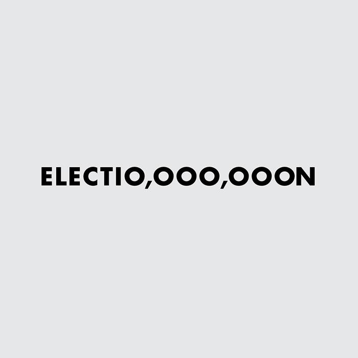 calligrammi-parole-immagini-logo-design-ji-lee-03