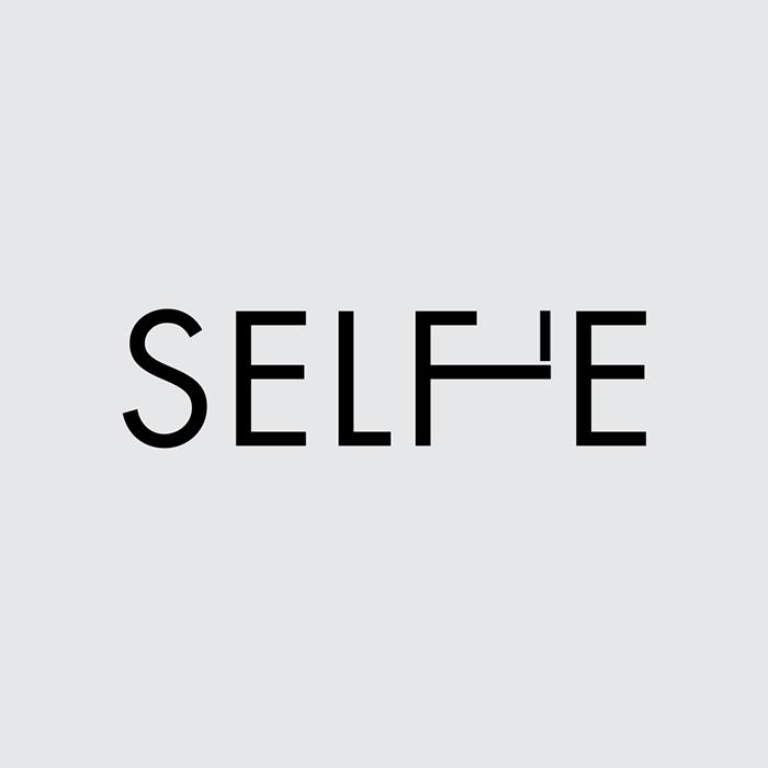 calligrammi-parole-immagini-logo-design-ji-lee-05