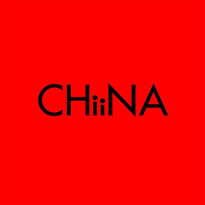 calligrammi-parole-immagini-logo-design-ji-lee-07