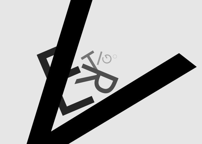 calligrammi-parole-immagini-logo-design-ji-lee-08