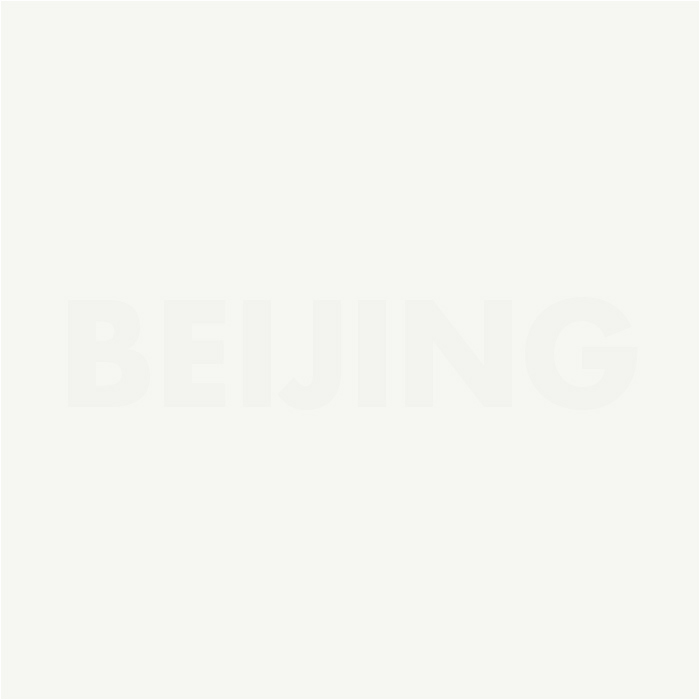 calligrammi-parole-immagini-logo-design-ji-lee-09