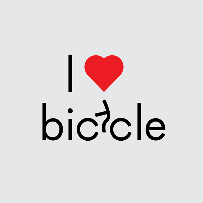 calligrammi-parole-immagini-logo-design-ji-lee-10