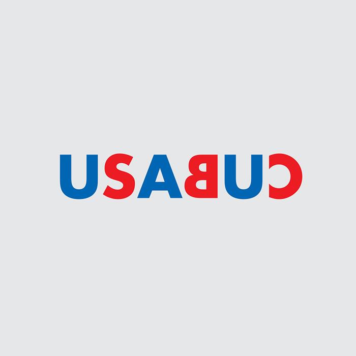 calligrammi-parole-immagini-logo-design-ji-lee-13