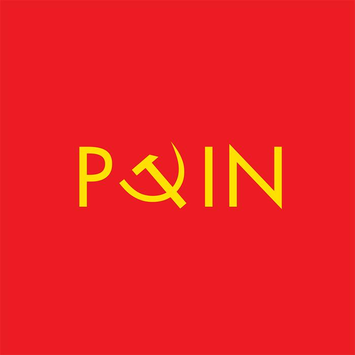 calligrammi-parole-immagini-logo-design-ji-lee-14