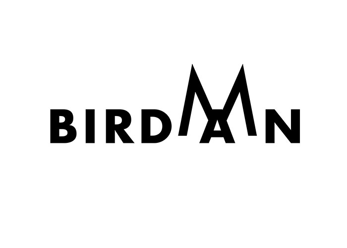calligrammi-parole-immagini-logo-design-ji-lee-20