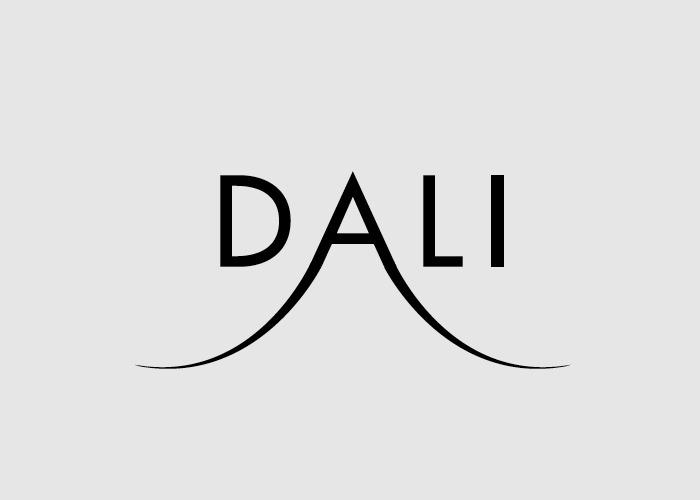 calligrammi-parole-immagini-logo-design-ji-lee-26