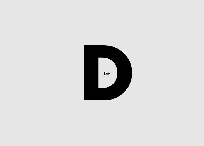calligrammi-parole-immagini-logo-design-ji-lee-27