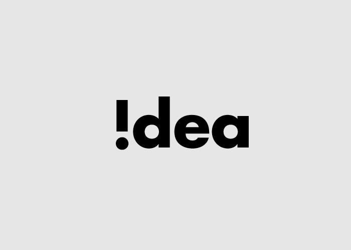 calligrammi-parole-immagini-logo-design-ji-lee-35