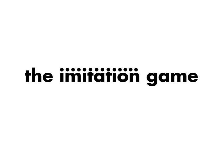 calligrammi-parole-immagini-logo-design-ji-lee-37