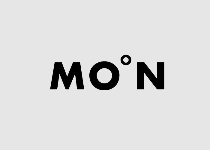 calligrammi-parole-immagini-logo-design-ji-lee-40
