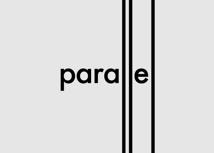 calligrammi-parole-immagini-logo-design-ji-lee-41