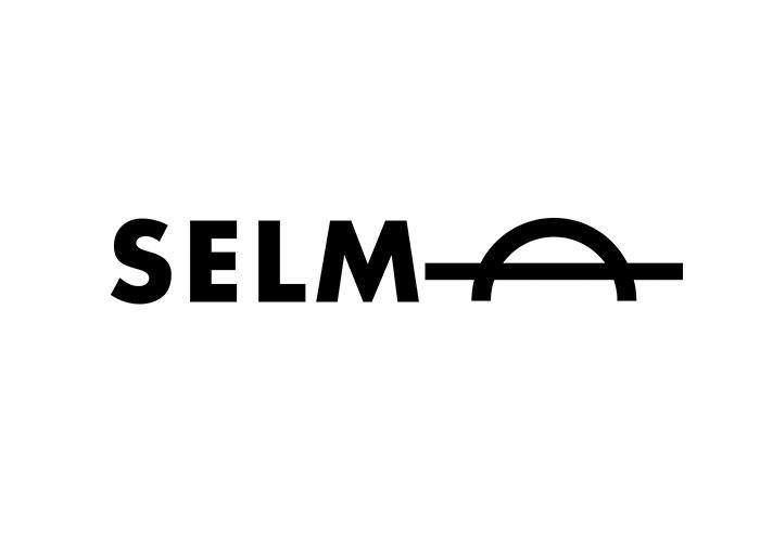 calligrammi-parole-immagini-logo-design-ji-lee-42