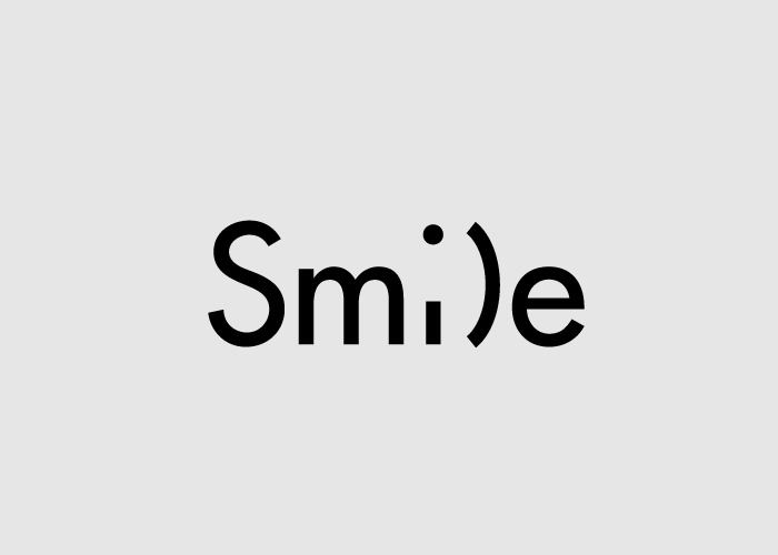 calligrammi-parole-immagini-logo-design-ji-lee-43