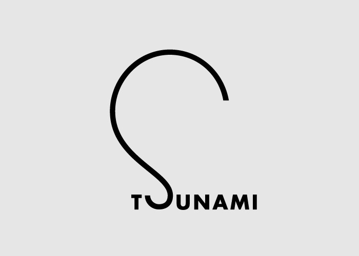 calligrammi-parole-immagini-logo-design-ji-lee-46