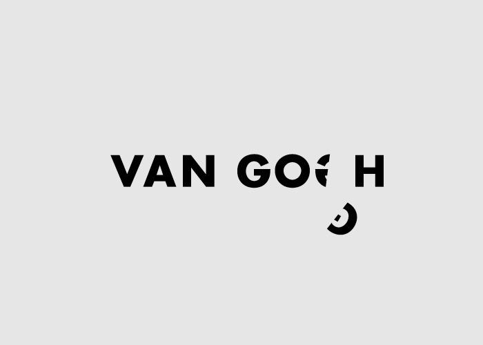 calligrammi-parole-immagini-logo-design-ji-lee-48