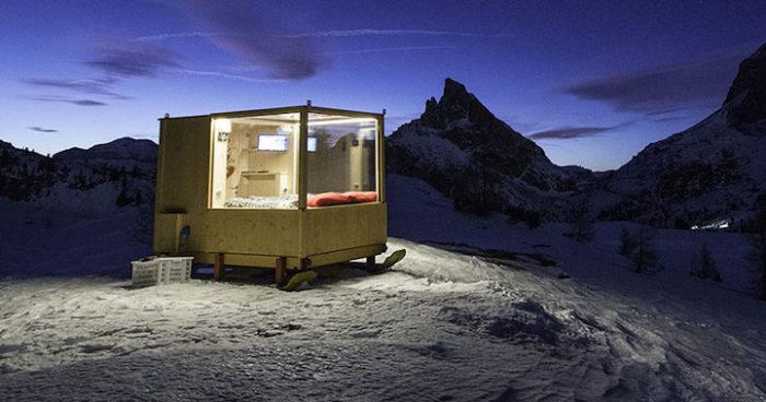 camera-cabina-sci-cortina-montagna-starlight-room-1