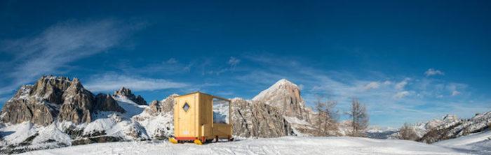 camera-cabina-sci-cortina-montagna-starlight-room-2