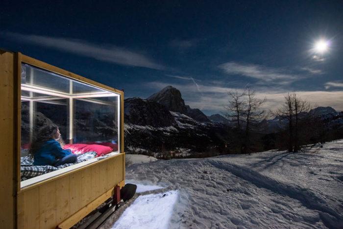 camera-cabina-sci-cortina-montagna-starlight-room-3