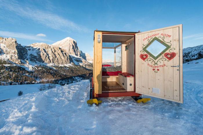 camera-cabina-sci-cortina-montagna-starlight-room-4