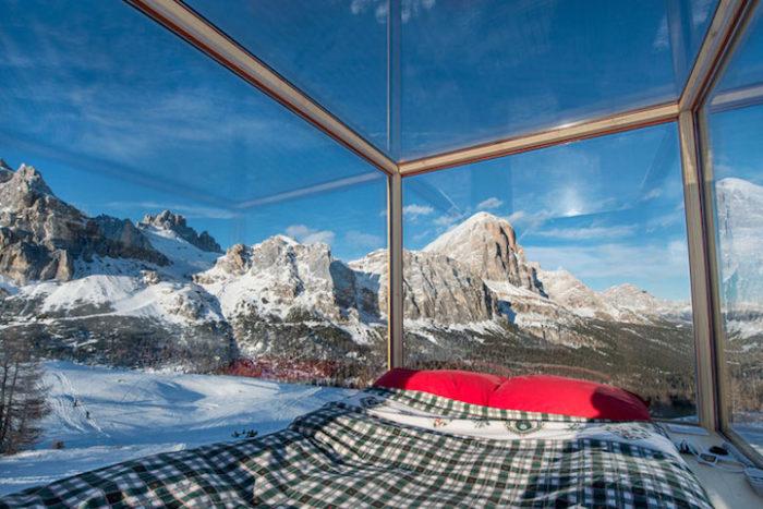 camera-cabina-sci-cortina-montagna-starlight-room-5