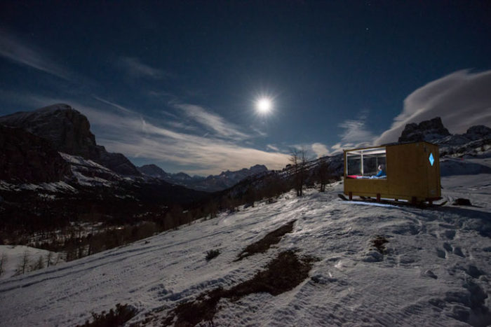 camera-cabina-sci-cortina-montagna-starlight-room-6