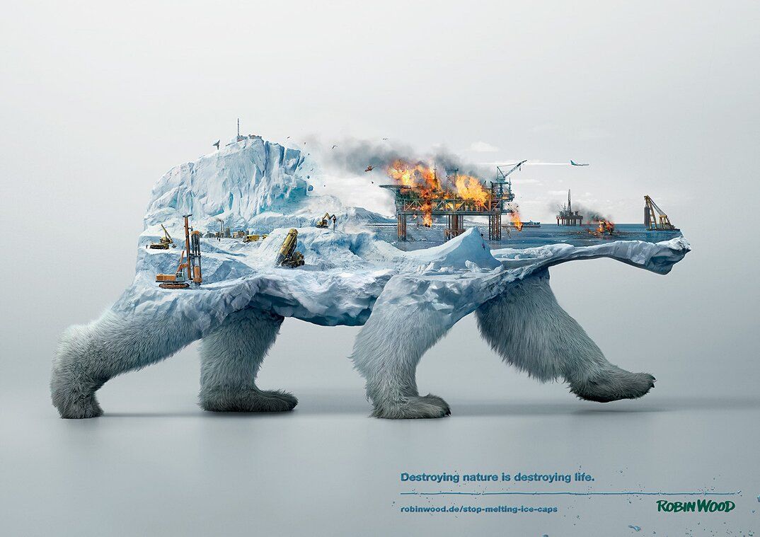 campagna-pubblicitaria-natura-ambiente-deforestazione-petrolio-robin-wood-3