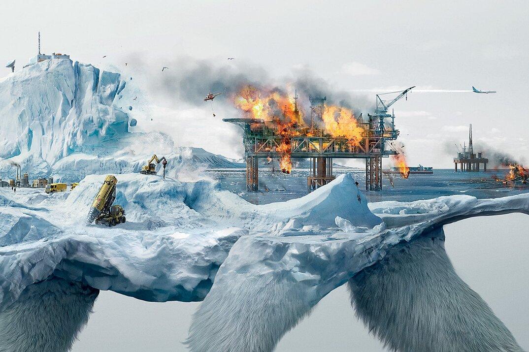campagna-pubblicitaria-natura-ambiente-deforestazione-petrolio-robin-wood-4