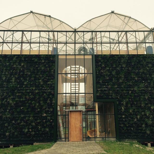 casa-eco-sostenibile-serra-gigante-rotterdam-01