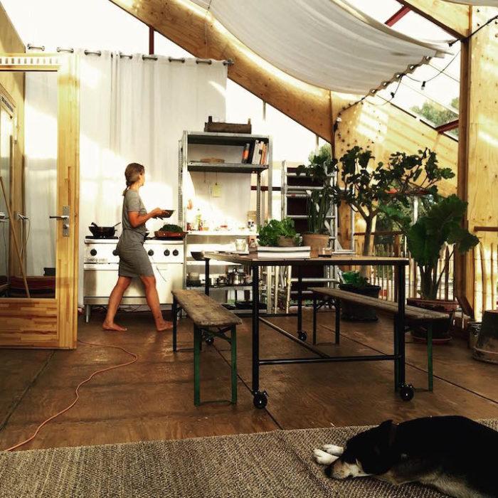 casa-eco-sostenibile-serra-gigante-rotterdam-03