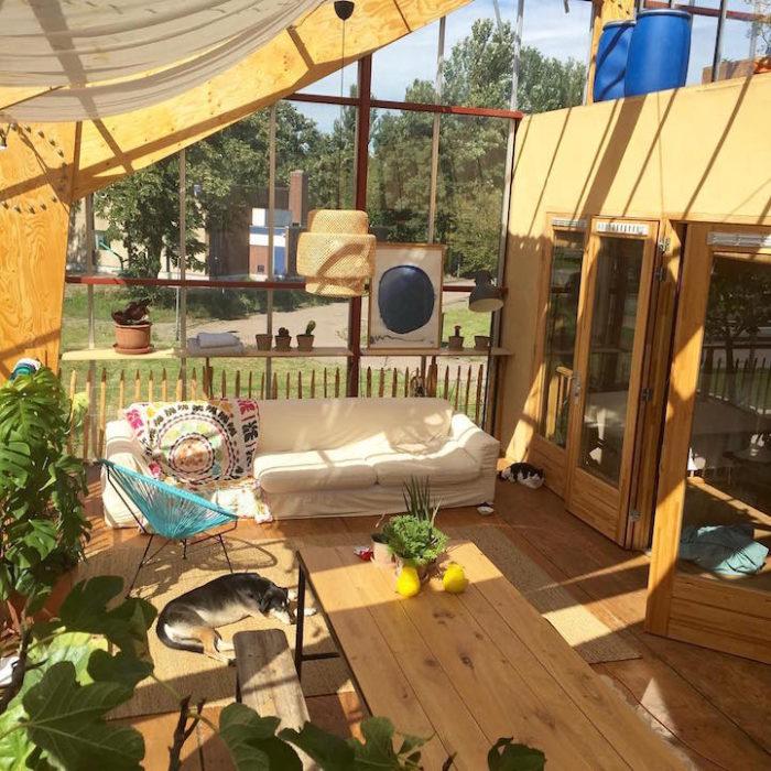casa-eco-sostenibile-serra-gigante-rotterdam-04