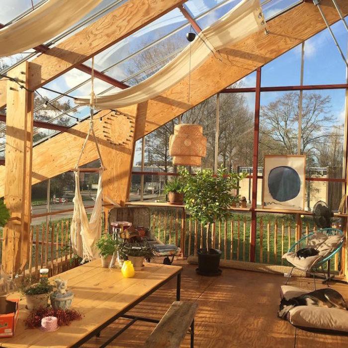 casa-eco-sostenibile-serra-gigante-rotterdam-06