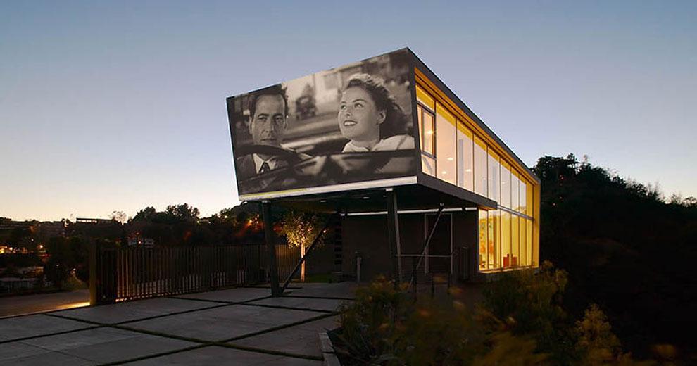 casa-muro-cinema-aperto-belzberg-architects-1