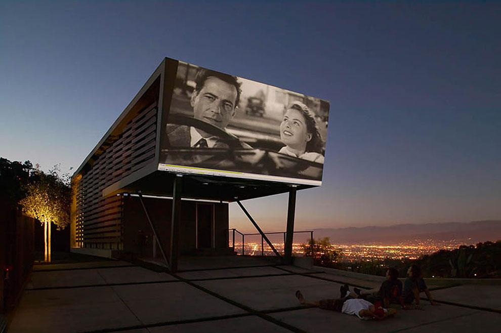 casa-muro-cinema-aperto-belzberg-architects-3