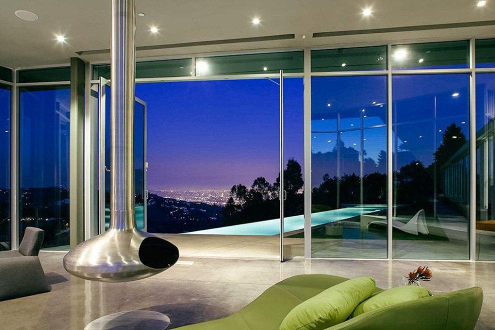 casa-muro-cinema-aperto-belzberg-architects-5