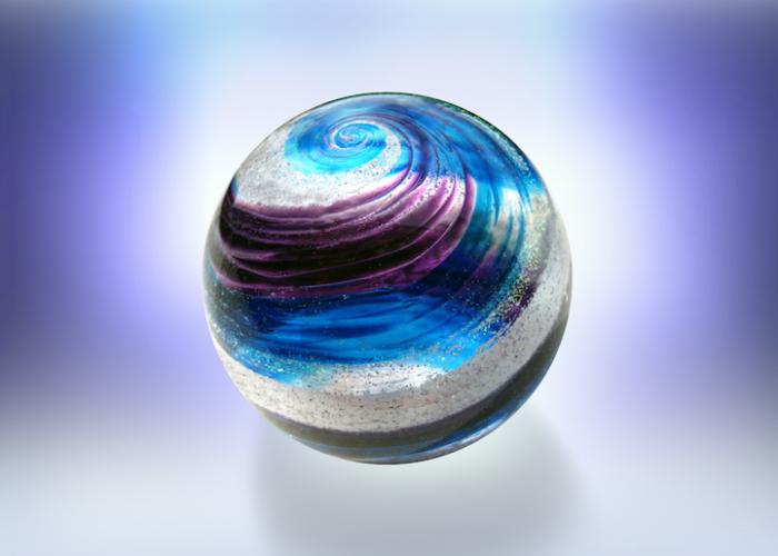 ceneri-defunti-vetro-soffiato-artistico-artful-ashes-02