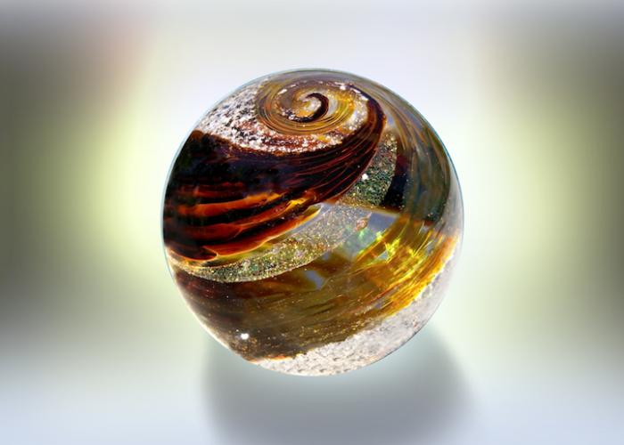 ceneri-defunti-vetro-soffiato-artistico-artful-ashes-09