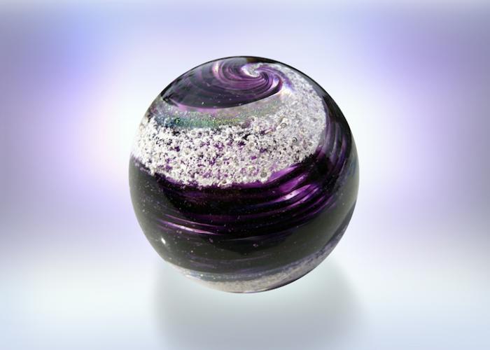 ceneri-defunti-vetro-soffiato-artistico-artful-ashes-11