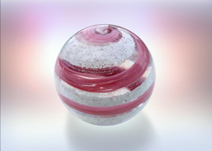ceneri-defunti-vetro-soffiato-artistico-artful-ashes-12