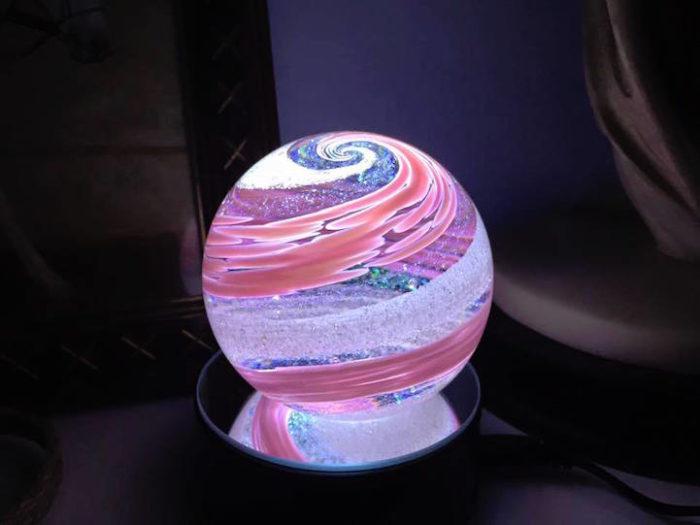 ceneri-defunti-vetro-soffiato-artistico-artful-ashes-13