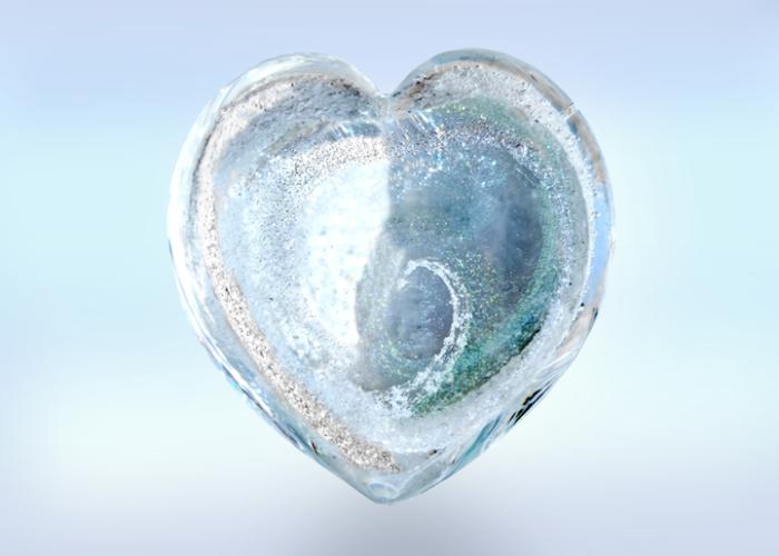 ceneri-defunti-vetro-soffiato-artistico-artful-ashes-14