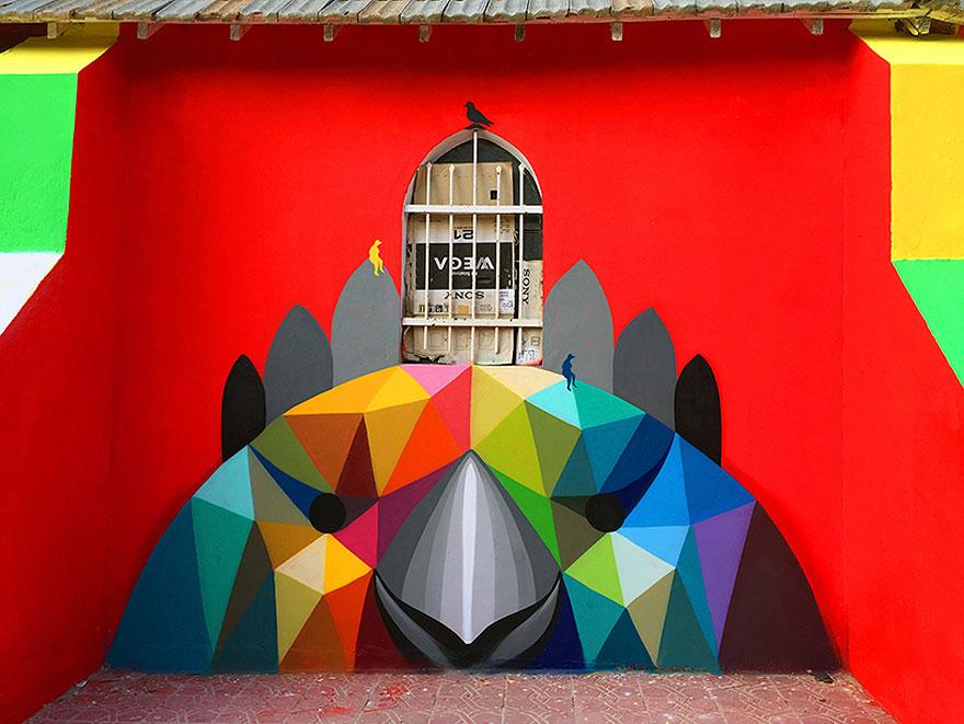 chiesa-abbandonata-dipinta-urban-street-art-okuda-san-miguel-03