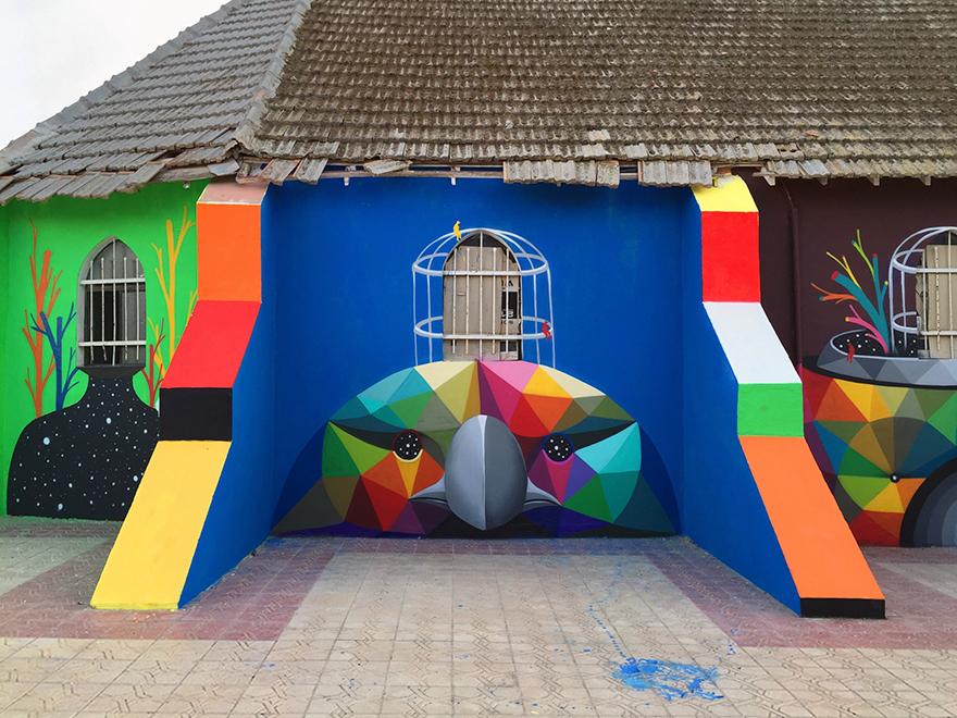 chiesa-abbandonata-dipinta-urban-street-art-okuda-san-miguel-08