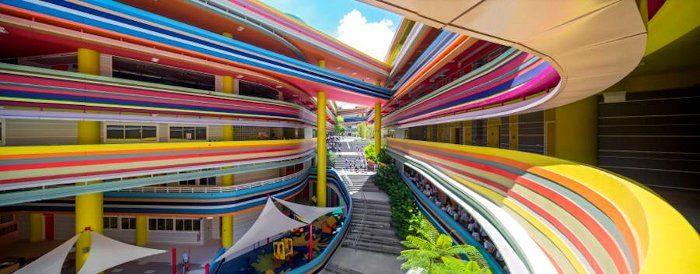 colorata-scuola-nanyang-singapore-1
