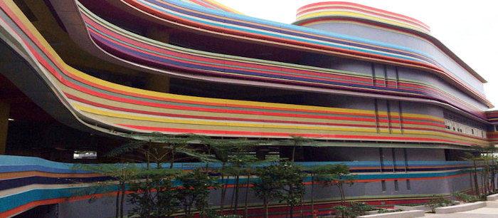 colorata-scuola-nanyang-singapore-2