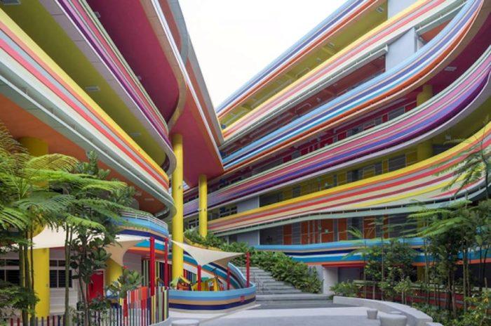 colorata-scuola-nanyang-singapore-3