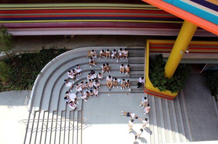 colorata-scuola-nanyang-singapore-4