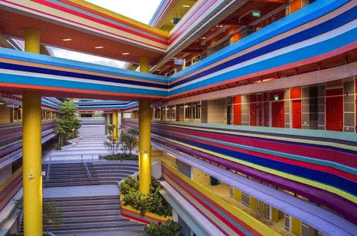 colorata-scuola-nanyang-singapore-5