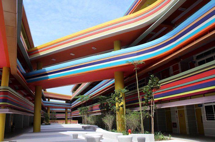 colorata-scuola-nanyang-singapore-6